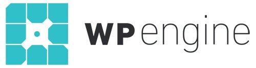 migliore hosting wordpress