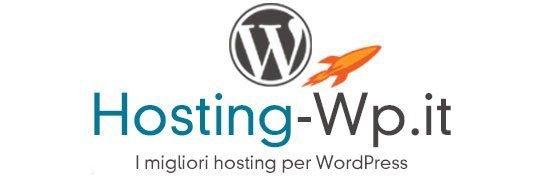 Hosting-WP.it